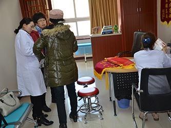天津白癜风医院荣誉